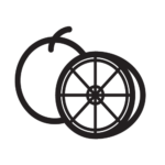 Icon for Food-Grade Shipping