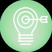 Innovative 3PL icon