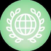 Quality 3PL icon
