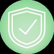 Safe 3PL icon